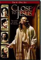 Библейские сказания: Иуда (2001)