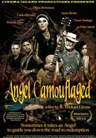 Замаскированный ангел (2010)