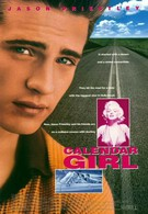Девушка из календаря (1993)