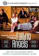 Падающие ангелы (2003)