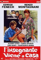 Учительница на дому (1978)