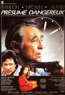 Считающийся опасным (1990)
