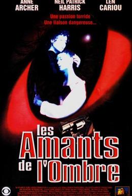 Постер фильма Человек на чердаке (1995)