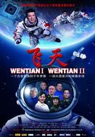 Шэньчжоу-11 (2011)