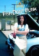 Рыба не моргает (2002)