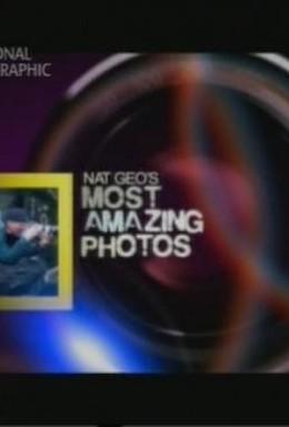 Постер фильма Самые удивительные фотографии National Geographic (2009)