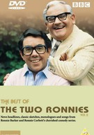 The Best of the Two Ronnies (2003)