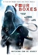 Четыре коробки (2009)