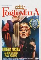 Фортунелла (1958)