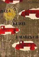 База мертвых людей (1959)