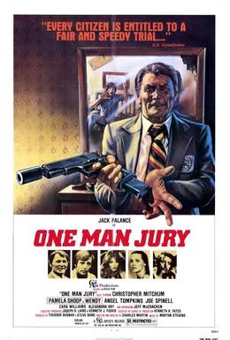Постер фильма Мертв по прибытии (1978)