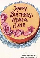 С днем рождения, Ванда Джун! (1971)
