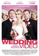 Свадебное видео (2012)
