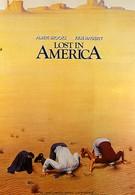 Потерянные в Америке (1985)