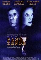 Прошедшее время (1994)