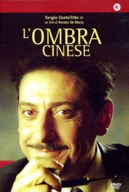 Постер фильма Комиссар Мегрэ: Игры с тенью (2004)