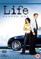 Жизнь как приговор (2007)