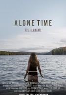 Время одиночества (2013)