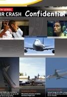 Авиакатастрофы: Совершенно секретно (2011)
