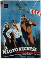 Пилот возвращается (1942)