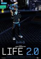 Жизнь 2.0 (2010)
