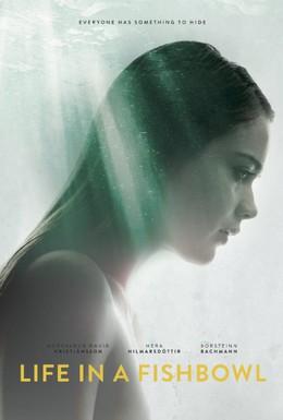 Постер фильма Жизнь на виду (2014)