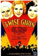 Три умницы (1932)