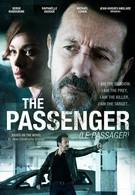 Пассажир (2015)