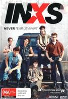 Нас никогда не разлучить: Нерассказанная история INXS (2014)