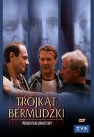 Бермудский треугольник (1988)
