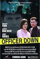 Офицер убойного отдела (2005)