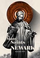 Множественные святые Ньюарка (2021)