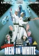 Люди в белом (1998)