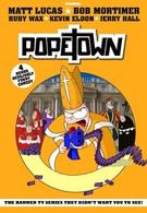 Папский городок (2006)