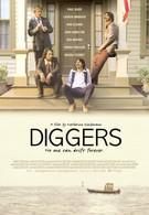 Диггеры (2006)