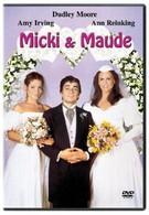 Микки и Мод (1984)