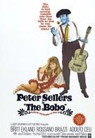 Бобо (1967)