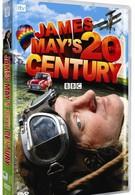 ХХ век глазами Джеймса Мэя (2007)