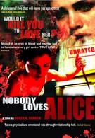 Никто не любит Элис (2008)