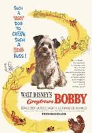 Бобби из Грейфраерса: Правдивая история (1961)