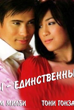 Постер фильма Ты – единственный (2006)