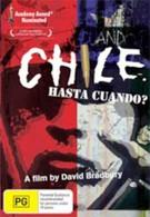 Чили – Хаста Куандо? (1986)