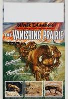 Исчезающая прерия (1954)