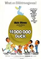 Утка за миллион долларов (1971)