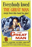 Великий человек (1956)