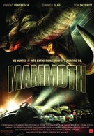 Мамонт (2006)