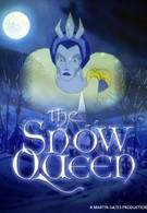 Снежная королева (1995)