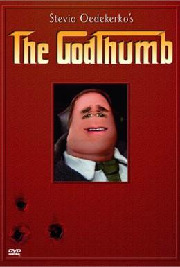 Постер фильма Крестный палец (2002)