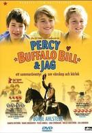 Перси, бык Билл и я (2005)