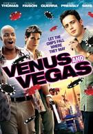 Венера и Вегас (2010)